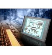 Автоматизация систем управления для производства, модернизация и проектирование