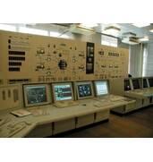 Проектирование, разработка и внедрение систем управления (АСУ ТП)