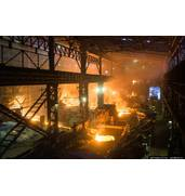 For the production of seamless pipe, metalworking and forging, stamping and rolling products
