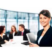 Консультації з організації внутрішнього контролю та ефективності роботи бухгалтерської служби