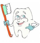Услуги хирургической стоматологии