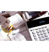 Податковий аудит для підприємств та підприємців