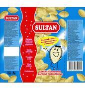 Пропонуємо оптові поставки насіння гарбуза смаженого підсоленого в упаковках по 70 грамів