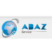 Предлагаем услуги: растаможка товаров, таможенная очистка