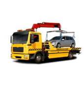 Услуги эвакуатора: перевоз авто с Умани в любые уголки страны