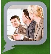 Предлагаем корпоративное обучение от Flash