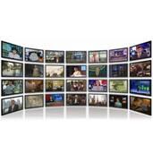 Предлагаем подключить цифровое телевидение (Киев)