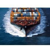 Международные морские контейнерные перевозки здесь!