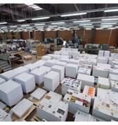 Полиграфические услуги: изготовление удостоверений, сшивка, ламинация, порезка бумаги, печать принтером.