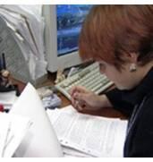 Ведення обліку і складання звітності фізичної особи приватного Підприємця (ФОП, СПД), ведення книги ф.10., без найманих працівників, в базі 1С