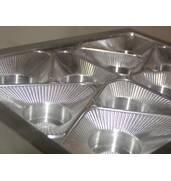 Разработка термоформовочного оборудования компанией Термопак