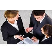 Реєстрація юридичних осіб під «ключ»