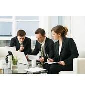 Аудиторські послуги для підприємст і підприємців