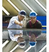 Модернизация ЧПУ металлообрабатывающего оборудования