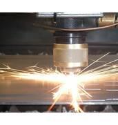 Порізка металевих виробів