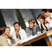 Корпоративне навчання - іноземні мови