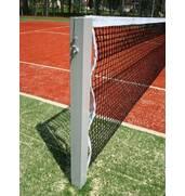 Изготавливаем оборудование для большого тенниса