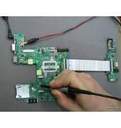Качественный и надежный ремонт планшетов (Львов)