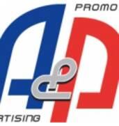 Реклама в ЗМІ для іноземних компаній і брендів в Україну Розміщення реклами Рекламні кампанії