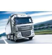 Осуществляем перевозки тяжеловесных грузов. Ждем ваших заказов!