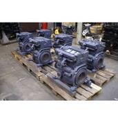 Двигатели Дойц: диагностика и сервисное обслуживание