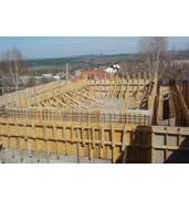 Будівництво басейнів «під ключ» в Криму