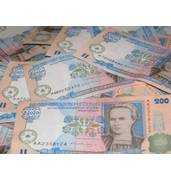 Помощь в получении кредита до 100000 грн в Киеве