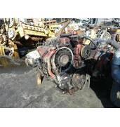 Двигатели Дойц: сервисное обслуживание высокого качества