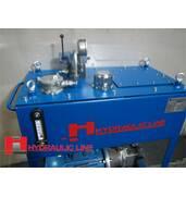 Производство и ремонт гидростанций