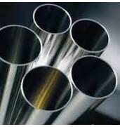 Емалювання труб та ізоляція стрічками під газ та воду