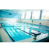 Изготавливаем оборудование для бассейнов под индивидуальный заказ