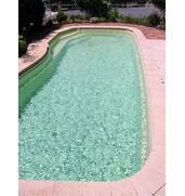 Проектування і будівництво басейнів