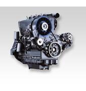 Диагностика двигателя Дойц