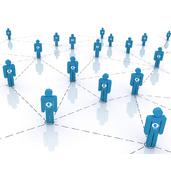 Разработка собственной маркетинговой информационной системы Компании