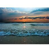 Відпочинок на Чорному морі: Лазурне