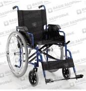 Прокат техники для инвалидов (инвалидные коляски, кресла,  костыли)
