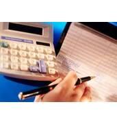 Відновлення бухгалтерського і податкового обліку для юридичних і фізичних осіб