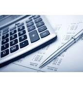 Аутсорсинг бухгалтерского учета и финансовый менеджмент