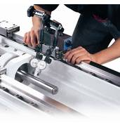 Модернизация и капитальный ремонт станков для обработки металла