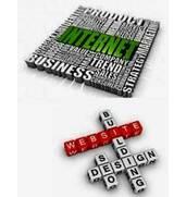 Предлагаем услуги: интернет продвижение, раскрутка сайтов