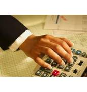 Бухгалтерські послуги підготовки та складання звітності
