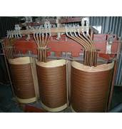 Поточний ремонт трансформаторів - вигідніший, ніж капітальний!