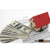 Економічна оцінка вартості майна