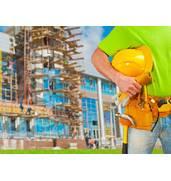 Разрешение на работы повышенной опасности