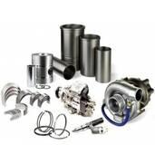 Продаж запчастин і витратних матеріалів для Deutz, Mercedes-Benz, МАН, ЯМЗ, ХТЗ