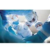 Операции на наружных половых органах (Фимоз)