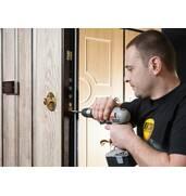 Ремонт дверей в Киеве и области