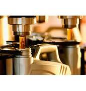 Топливо-смазочные материалы — продажа от компании «Авантаж»