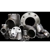 Виготовлення та ремонт обладнання нафтопереробних і хімічних підприємств