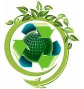Разработка ОВОС и экологический аудит